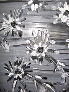 Detail Image for art Twilight #1
