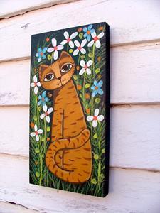 Detail Image for art Garden
