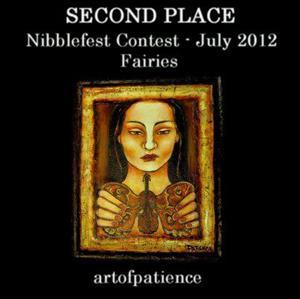 Detail Image for art Nibblefest Art Contest: