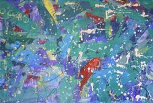 Detail Image for art FRESH