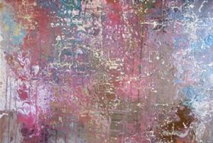 Detail Image for art SAHARA (SOLD)