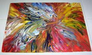Detail Image for art SPLASH -