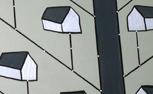 Detail Image for art Social Network