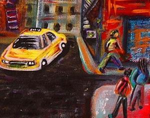 Detail Image for art SOHO
