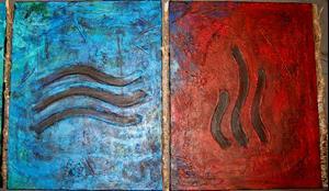 Detail Image for art 100_5414.JPG