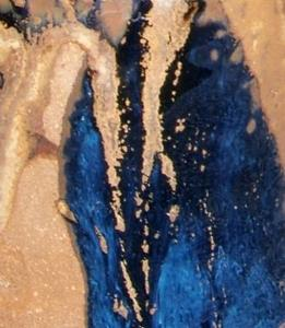 Detail Image for art Waterfall