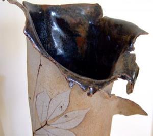 Detail Image for art Autumn