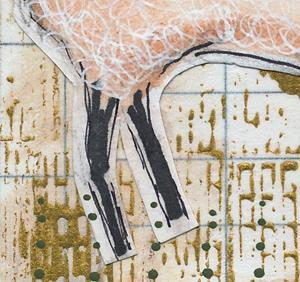 Detail Image for art Bwwwaaahaha!