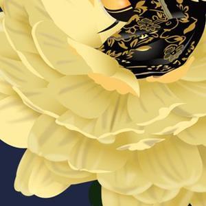 Detail Image for art DocWork Designs B's Series