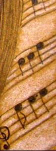 Detail Image for art Gemini - EBSQ Show