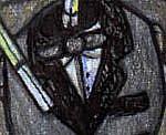 Detail Image for art Cyborg Ring Leader