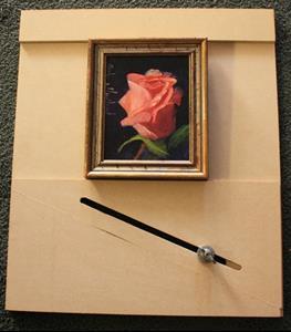 Detail Image for art CanvasPanelHolder5