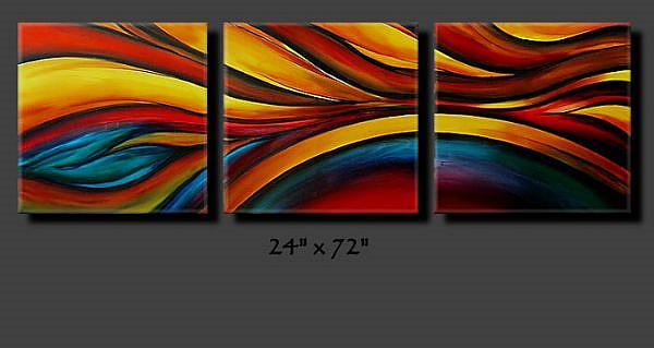 Art: a certz 1 by Artist Michael A Lang
