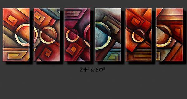 Art: a certz 3 by Artist Michael A Lang