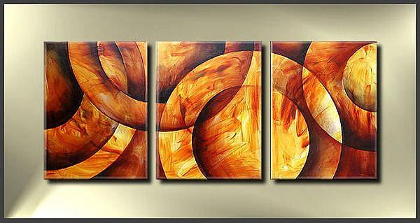 Art: a certz 4 by Artist Michael A Lang
