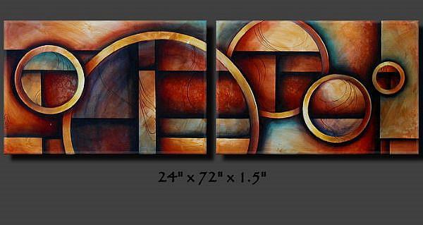 Art: azx cert 1 by Artist Michael A Lang