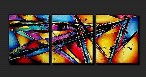 Art: azx cert 4 by Artist Michael A Lang