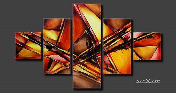 Art: a acert3 by Artist Michael A Lang