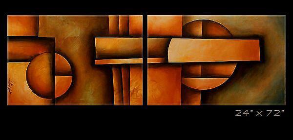 Art: aaaa xzert 4 by Artist Michael A Lang