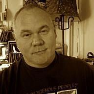 Lance Foster