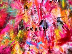 Art: art fo sho.jpg by Artist Gina Hensel