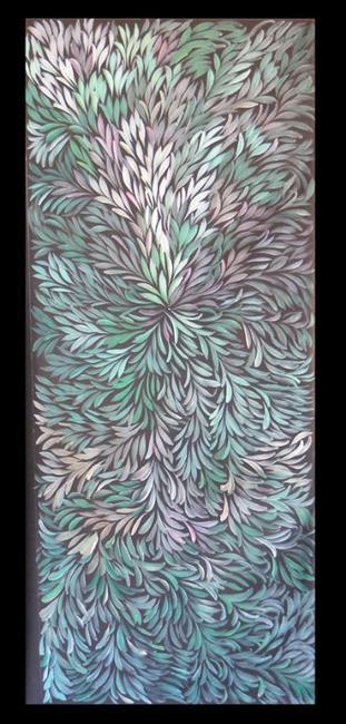 Art: medleaves7(COA) by Artist Ani T.  D