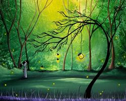Art: My collection by Artist Jaime Zatloukal Best