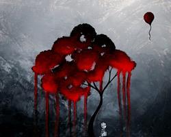 Art: When it all loses meaning by Artist Jaime Zatloukal Best