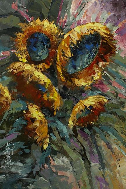 Art: c667 by Artist Michael A Lang