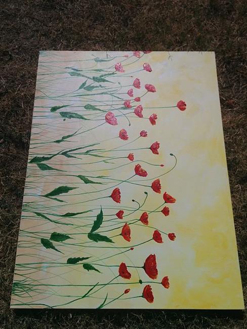 Art: ART by Artist Eridanus Sellen