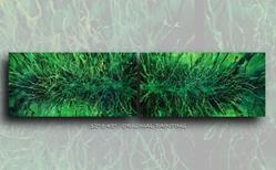 Art: 1 a          a zzzzzzzzzz1 new 1621scp mix by Artist Michael A Lang