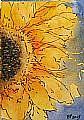 Visit new EBSQ artist Bonnie Pankhurst's profile