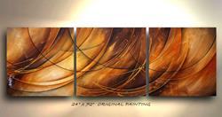 Art: z42 by Artist Michael A Lang