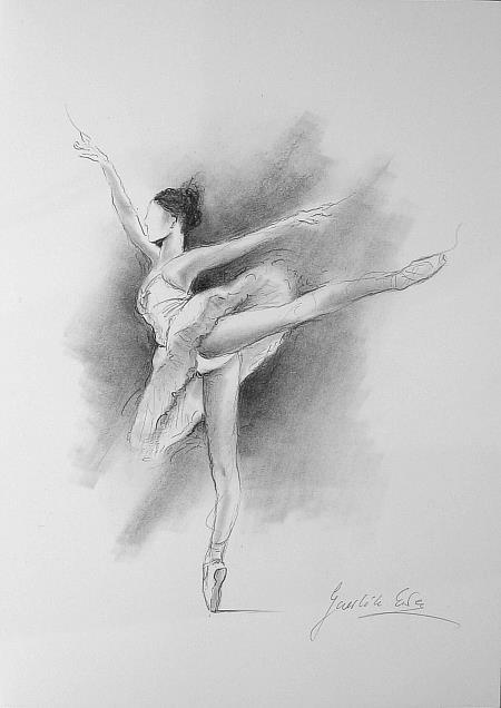 Art: 44 by Artist Ewa Kienko Gawlik