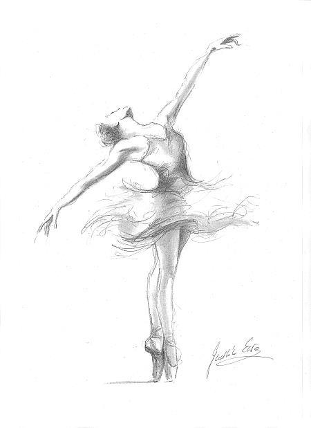 Art: 61 by Artist Ewa Kienko Gawlik