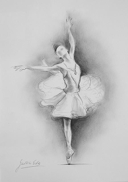 Art: 55 by Artist Ewa Kienko Gawlik