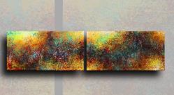 Art: z90 by Artist Michael A Lang