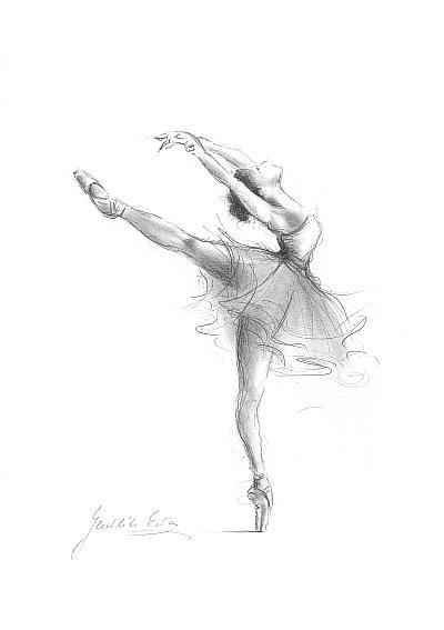 Art: 25 by Artist Ewa Kienko Gawlik