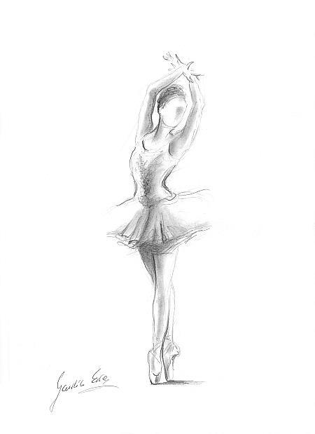 Art: 47 by Artist Ewa Kienko Gawlik