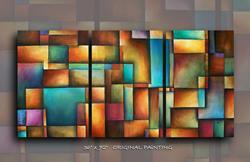Art: z25 by Artist Michael A Lang