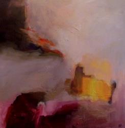 Art: The Raspberry Piano by Artist Christine E. S. Code ~CES~