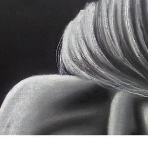 Detail Image for art FOCUS
