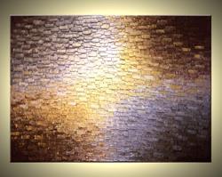 Art: DREAM OF A REFLECTION by Artist Daniel J Lafferty