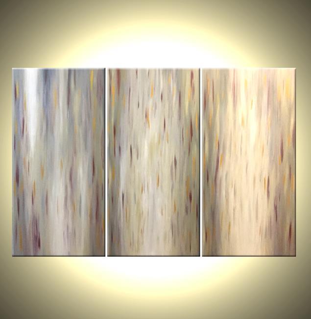 Art: GR creams 2 copy.jpg by Artist Daniel J Lafferty