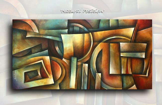 Art: z62 by Artist Michael A Lang