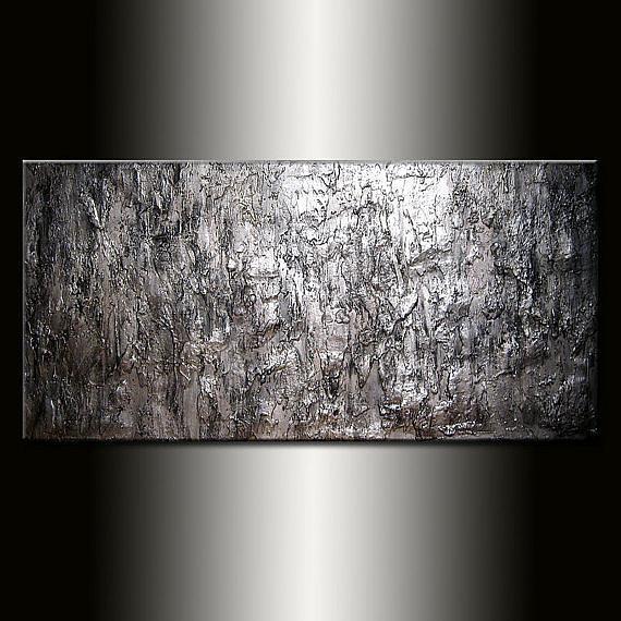 Art: MOON SHADOWS 11 by Artist HENRY PARSINIA