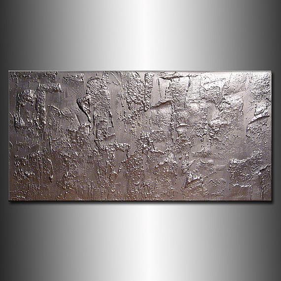 Art: MOON SHADOWS 8 by Artist HENRY PARSINIA