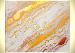 Art: GOLDEN AGE by Artist Daniel J Lafferty