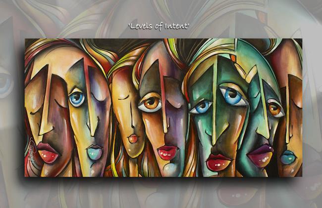 Art: WM2Bpr by Artist Michael A Lang