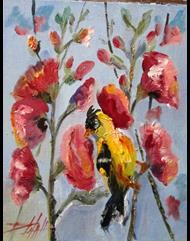 Art: IMG_0691.JPG by Artist Delilah Smith